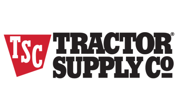 Tractor Supply Company Planning An Oxford Store The Oxford Eagle The Oxford Eagle